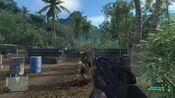 Crysis 2012-02-04 20-52-32-49
