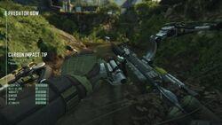 Crysis3 2013-12-21 23-28-26-33