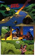Crysis comic 02 008