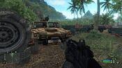 Crysis 2012-02-04 20-54-45-19