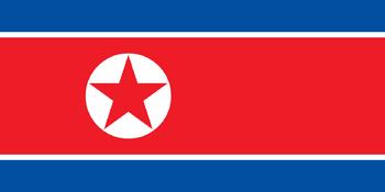 NKflag