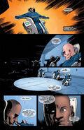 Crysis comic 06 011