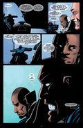 Crysis comic 06 012
