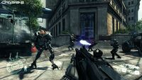 Crysis2 Screen5 05122010