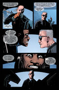 Crysis comic 06 016
