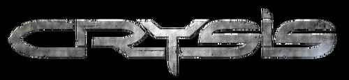 Crysis saga Logo