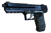 https://vignette.wikia.nocookie.net/crysis/images/4/4e/Pistol_1.png/revision/latest/scale-to-width-down/200?cb=20090607234621