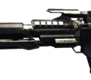 TAC Gun
