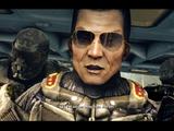 Colonel Lee Kim Sun