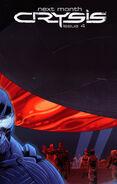 Crysis comic 03 025