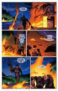 Crysis comic 02 014