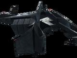 MV-24H Vulture
