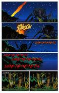 Crysis comic 02 005