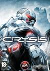Crysis-box-art