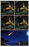 Crysis comic 02 004