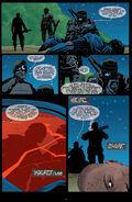 Crysis comic 06 005