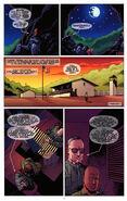 Crysis comic 02 020