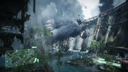 Crysis3-2013-04-27-20-42-55-291