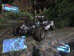 Crysis3 2013-02-26 23-12-16-05