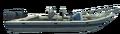 Civilian Speedboat.png