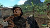Crysis 2012-02-04 20-50-43-80