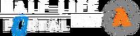 Halflifewikilogo