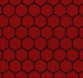 NanoHexescropped red.jpg