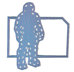 Crysis2 Cloak Tracker