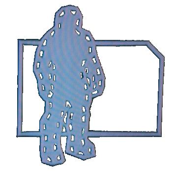 Cloak Tracker | Crysis Wiki | FANDOM powered by Wikia