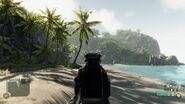 Crysis-beach3
