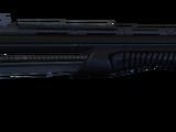 DSG-1