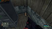 Crysis Screenshot gog