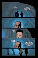 Crysis comic 04 018