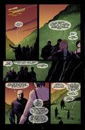 Crysis comic 05 015