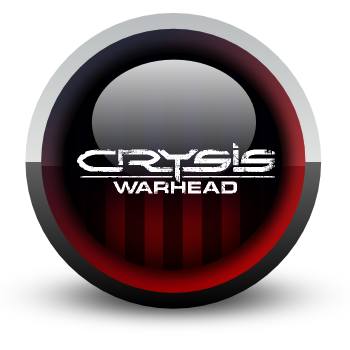 Image Crysis Warhead Dock Icon By Simtriaxpng Crysis Wiki