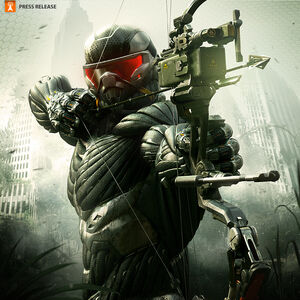 Crysis3Announcement