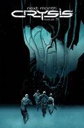 Crysis comic 04 026