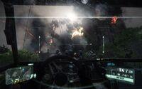 Crysis-3-Screenshot-Walpaper-Vehicle-Section