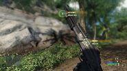 Crysis 2012-02-04 16-36-03-81