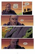 Crysis comic 05 014