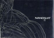 500x nanosuit 0001