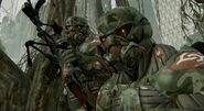 Crysis-3-Multiplayer-Hunter-Mode