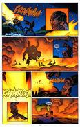 Crysis comic 02 013