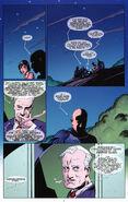 Crysis comic 03 010