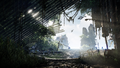 Crysis 3 cave.png