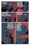 Crysis comic 04 009
