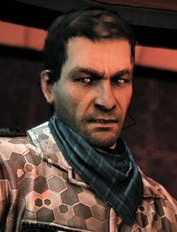 Lockhart Crysis 2