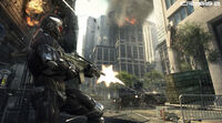 Crysis2 screen2 03042010-v2