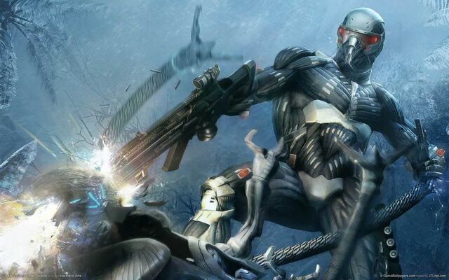 Plik:Crysis-wallpaper-alien-blast-11.jpg