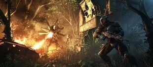 Crysis-3-portada-enemigos